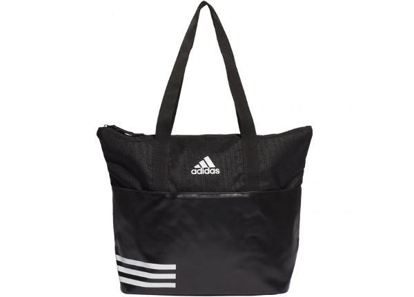 Olkalaukku adidas 3 Stripes Training Tote DW9026