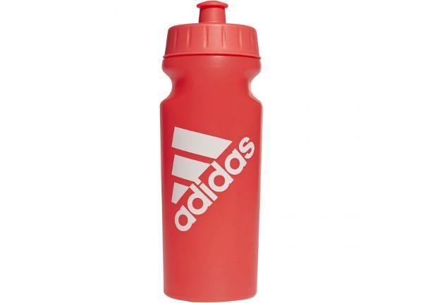 Veepudel adidas Performance Bottle 500ml
