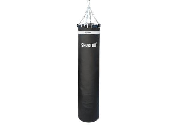 Poksikott Olympic 35x180cm SportKO