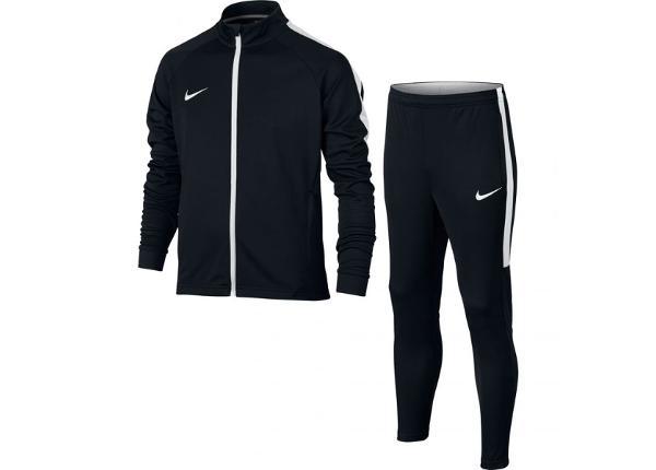 Lasten treeniasu Nike Dry Academy Track Jr 844714-011