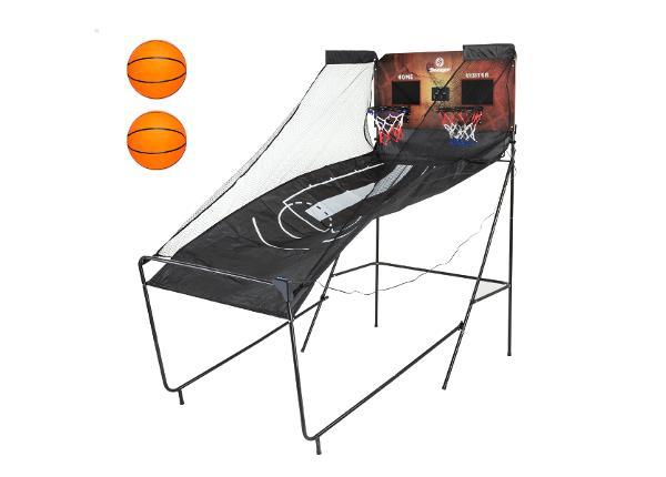 Игра в баскетбол Welch inSPORTline