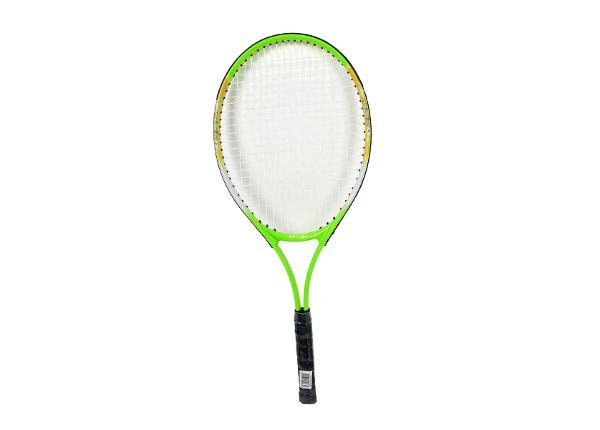 Tennismaila lapsille Spartan Alu 64cm