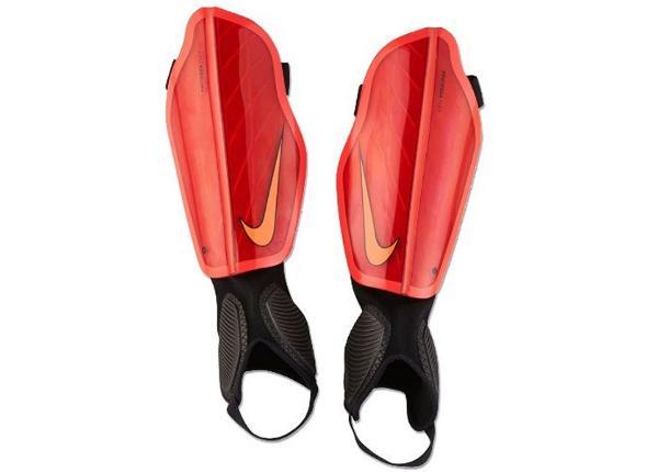 Miesten säärisuojat Nike Protegga Flex M SP0313-658