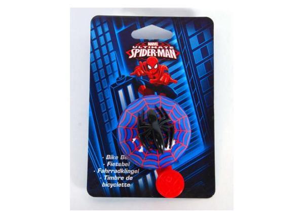 Jalgrattakell Spider-Man TC-173538