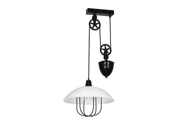 Подвесной светильник Danton III AA-173927