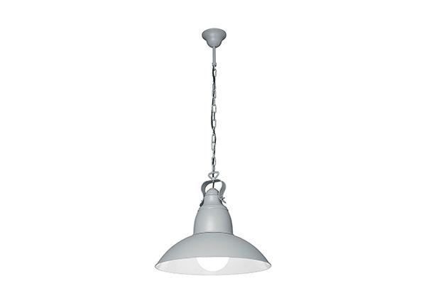 Подвесной светильник Katila II AA-173931