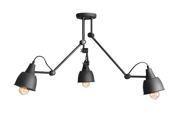 Подвесной светильник Aida AA-173935