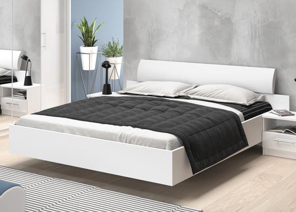 Кровать 180x200 cm CM-173944