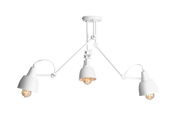 Подвесной светильник Aida AA-173946