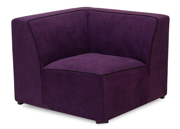 Sohvan kulmamoduuli Jesse
