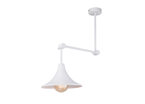 Подвесной светильник Antika AA-173973