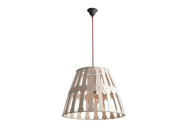 Подвесной светильник Firoi AA-174003
