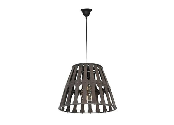 Подвесной светильник Firoi AA-174006