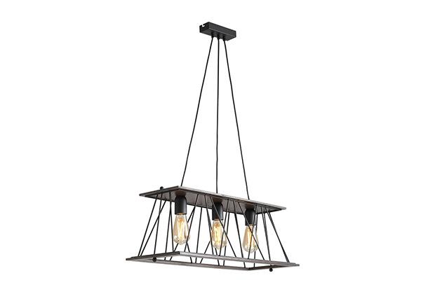 Подвесной светильник Bari AA-174033