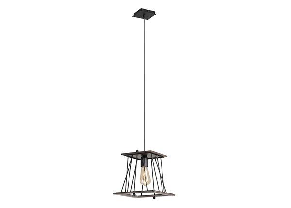 Подвесной светильник Bari AA-174034