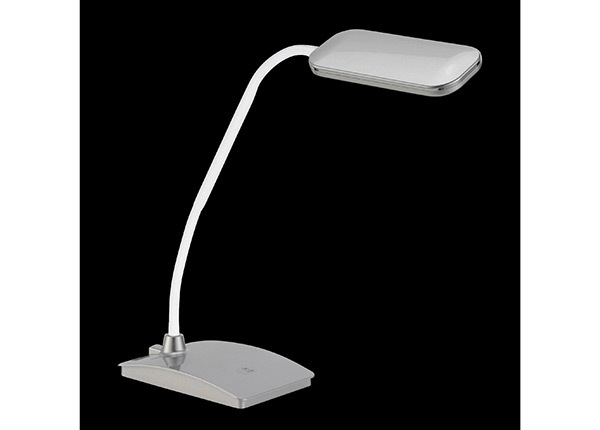 Laualamp LED Marla