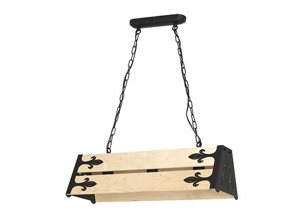 Подвесной светильник Karat AA-174102