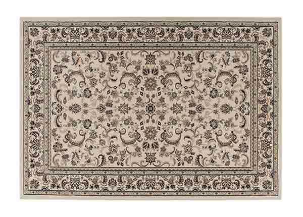 Vaip Mashad 200x290 cm RT-174129