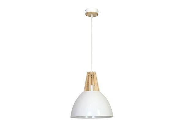 Подвесной светильник Fasan AA-174138