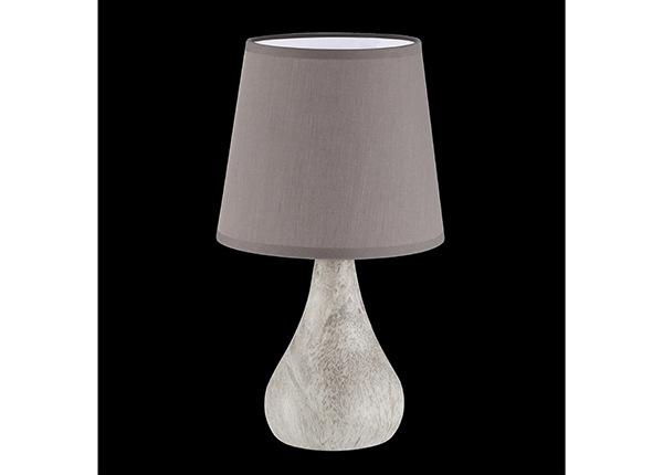 Настольная лампа Vari AA-174151