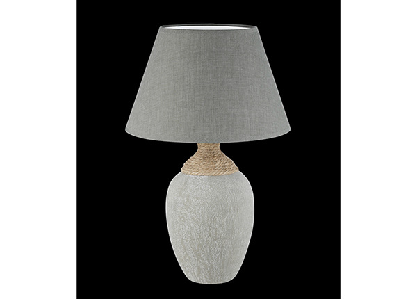Настольная лампа Logi AA-174152