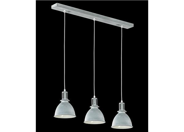 Подвесной светильник Kent AA-174163