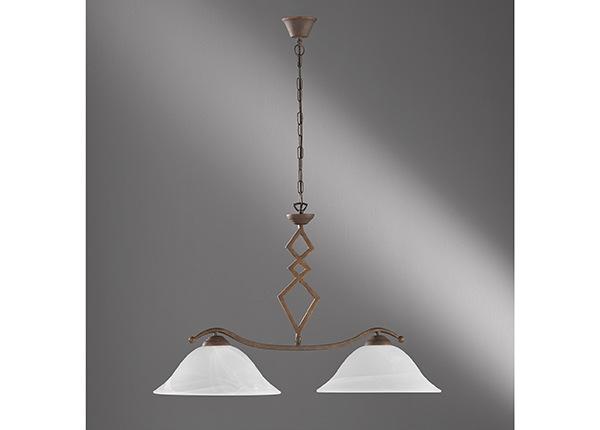 Подвесной светильник Bergamo