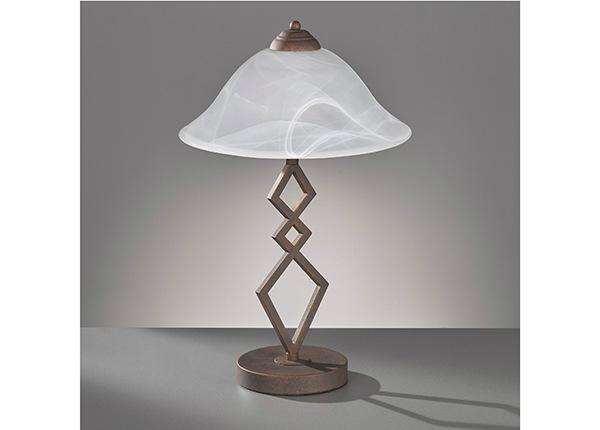 Настольная лампа Bergamo AA-174238