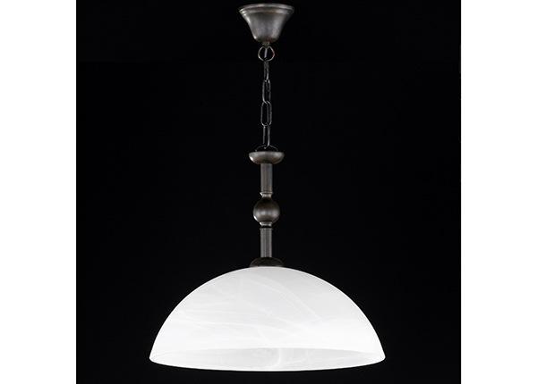 Подвесной светильник Imke