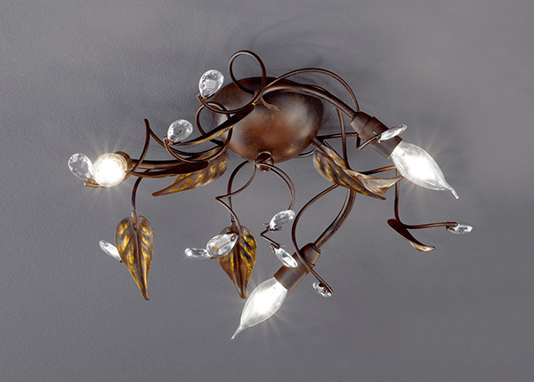 Подвесной светильник Catania AA-174245