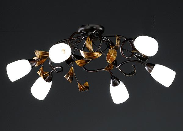 Подвесной светильник Supra AA-174248