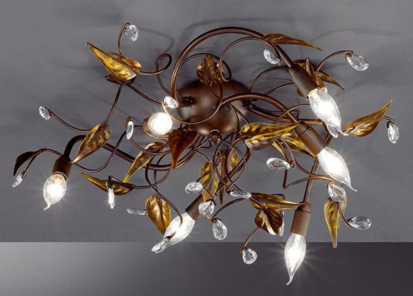 Подвесной светильник Catania AA-174250