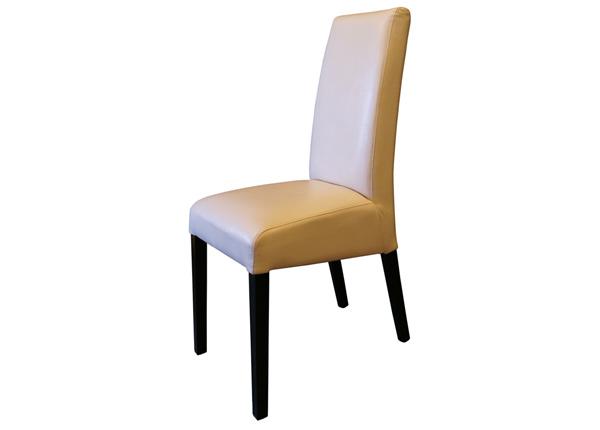 Tuoli Adria