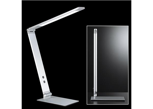 Laualamp Geri LED AA-174260