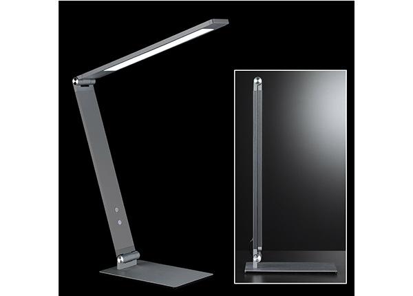 LED настольная лампа Geri AA-174262