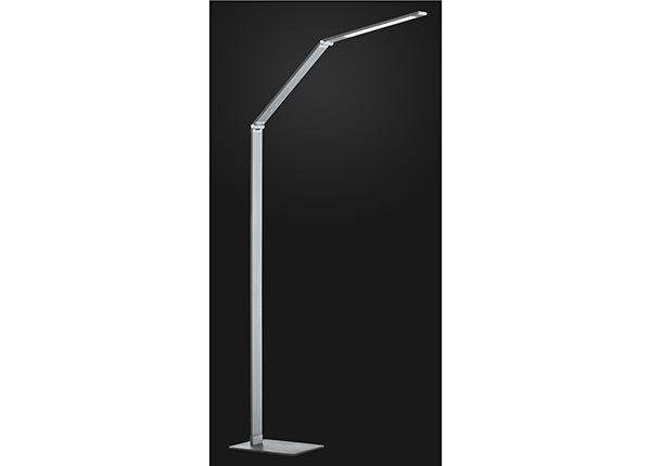 Lattiavalaisin Geri LED AA-174265