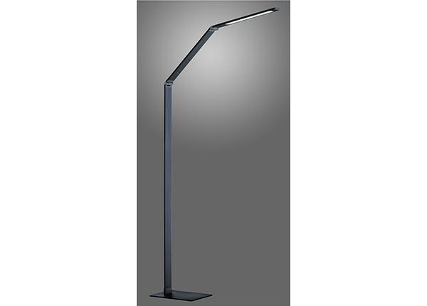 Lattiavalaisin Geri LED AA-174268
