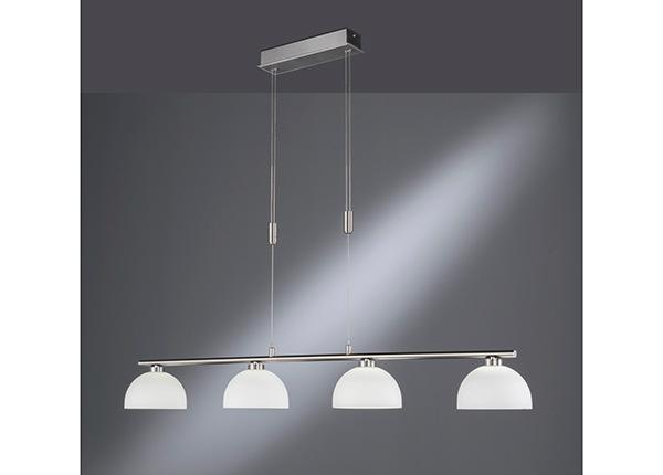 LED подвесной светильник Avignon AA-174274