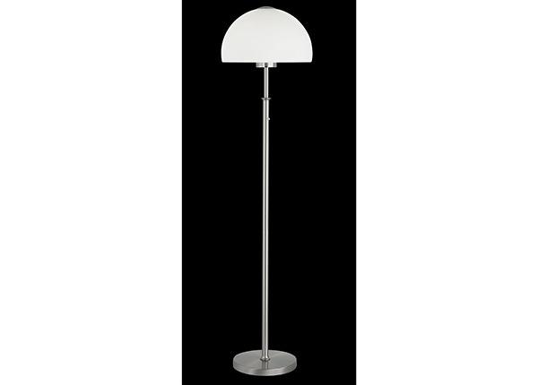 LED торшер Avignon AA-174277