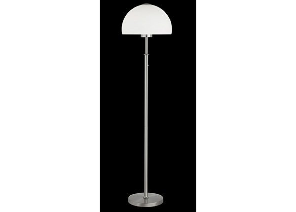 Põrandalamp Avignon LED AA-174277