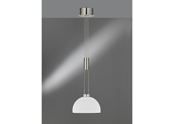 Kattovalaisin Avignon LED AA-174285