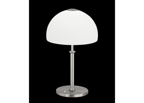 LED настольная лампа Avignon AA-174286