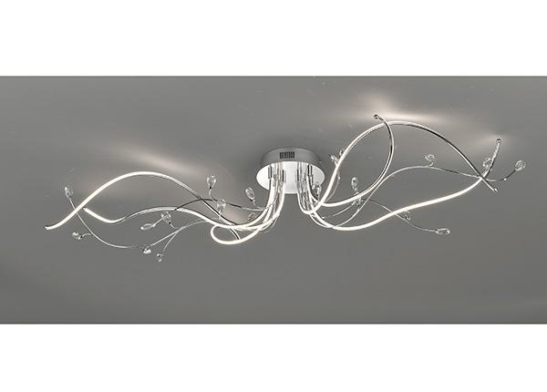 Laelamp Emily LED AA-174287