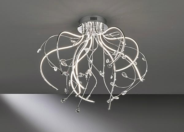 Подвесной светильник Emily LED AA-174294
