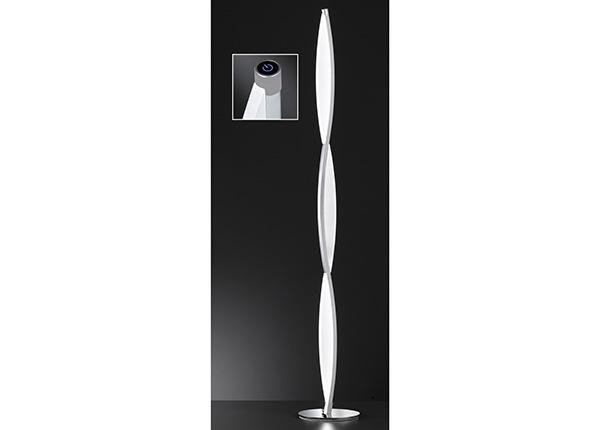 Põrandalamp Freya LED AA-174310