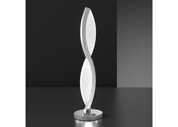 Laualamp Freya LED AA-174313