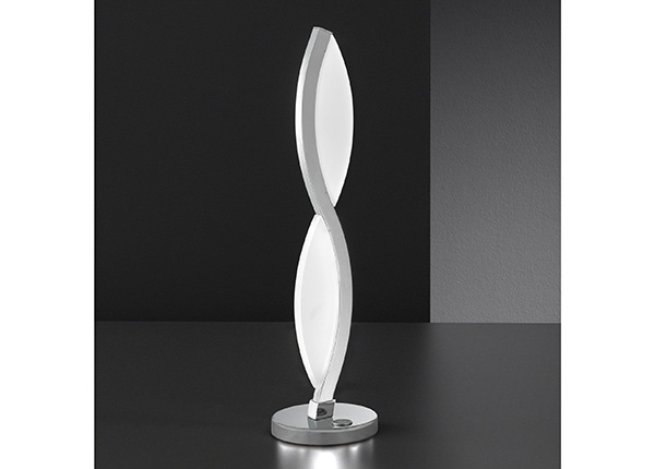 Laualamp Freya LED