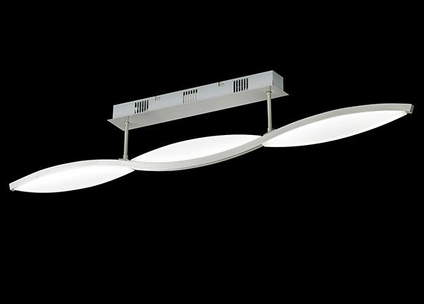 Подвесной светильник Freya LED AA-174316