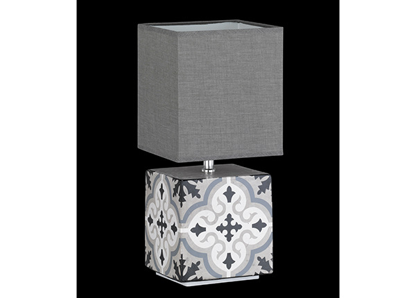 Настольная лампа Oriental AA-174365