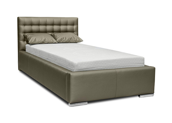 Кровать с ящиком 90x200 cm